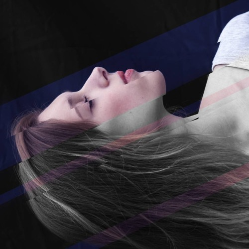 Anne Groen's avatar