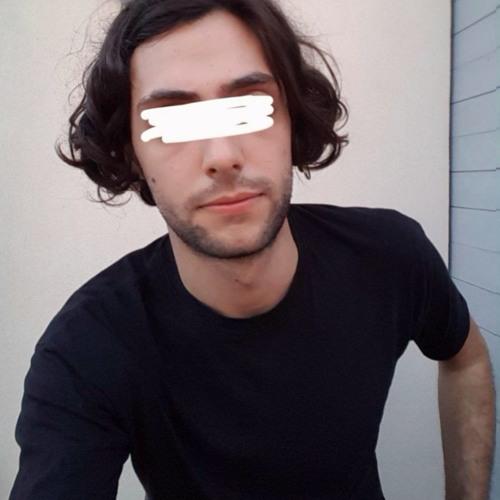 Filippo Wake Up's avatar