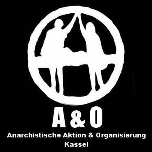 Aktion und Organisierung's avatar