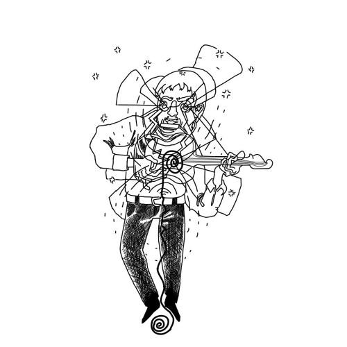 mddunn's avatar