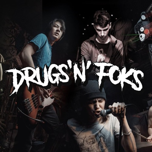 Drugs'n'foks's avatar
