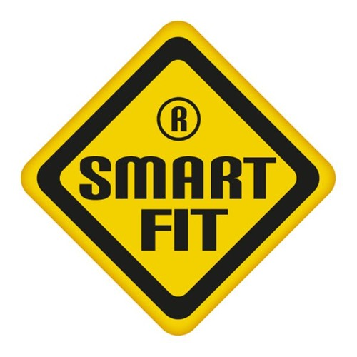 Smart Fit's avatar