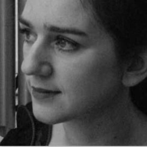 Linda Edsjö's avatar