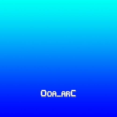 Ooa_arC's avatar