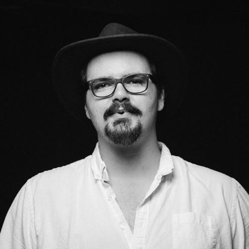 Stephen Sylvester Music's avatar
