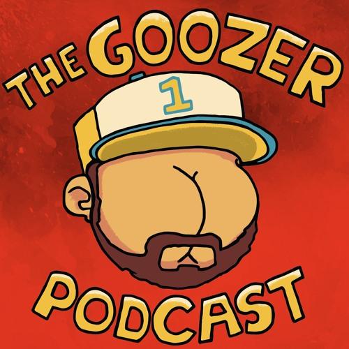The Goozer Podcast's avatar