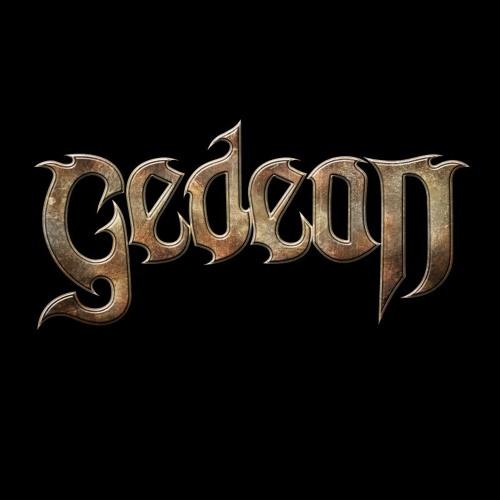 Gedeon's avatar