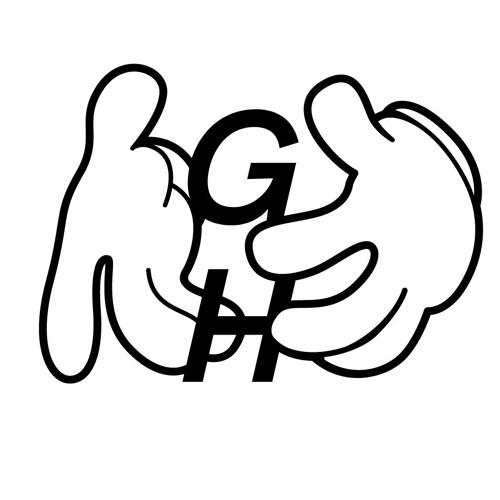 Gloved Hands's avatar