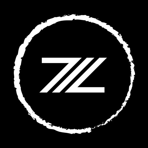 N3xt Generation SoundZ's avatar
