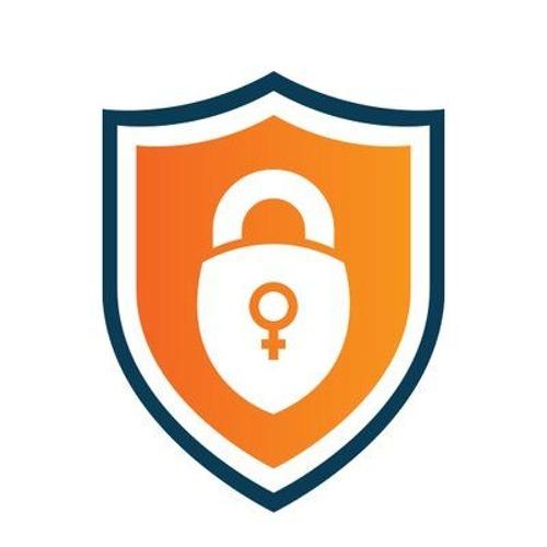 Uniting Women in Cyber Podcast: Adam Benson & Katie Nickels