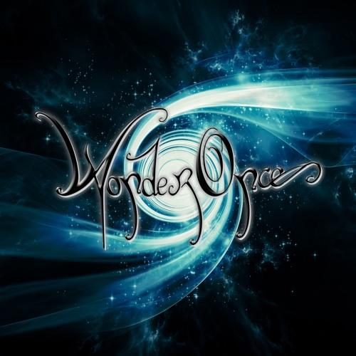 WonderOnce's avatar
