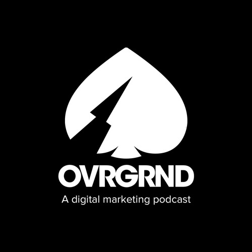 OVRGRND's avatar