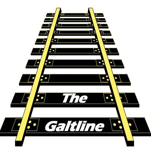 The Galtline's avatar