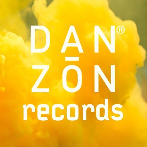 Danzon Records's avatar
