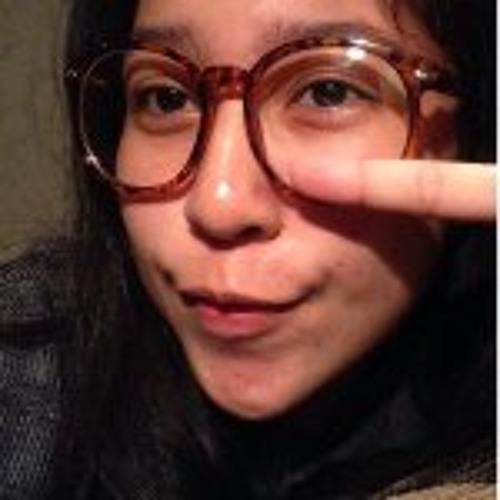 Jennifer Parker's avatar