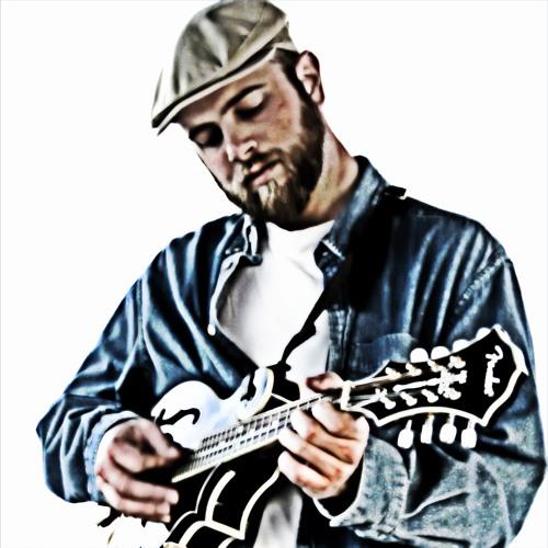Ben Colley's avatar