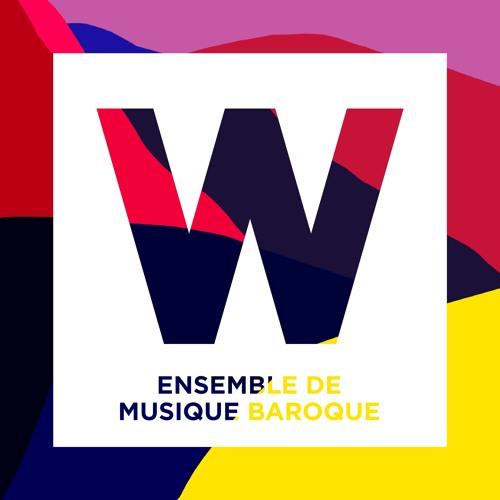 Ensemble W's avatar