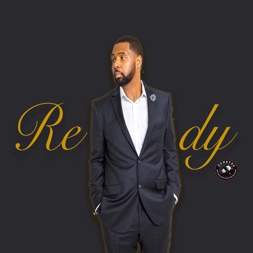 READY's avatar