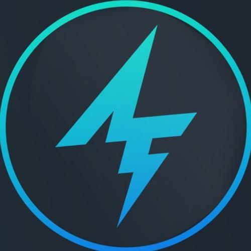 AudioFit's avatar