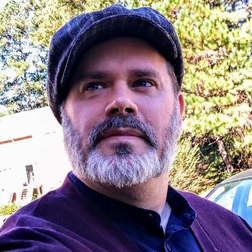 Jim Ware 1's avatar