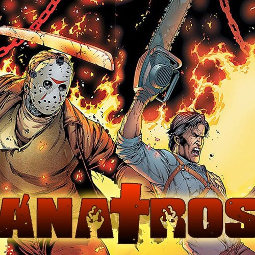 TÁNATROSS's avatar