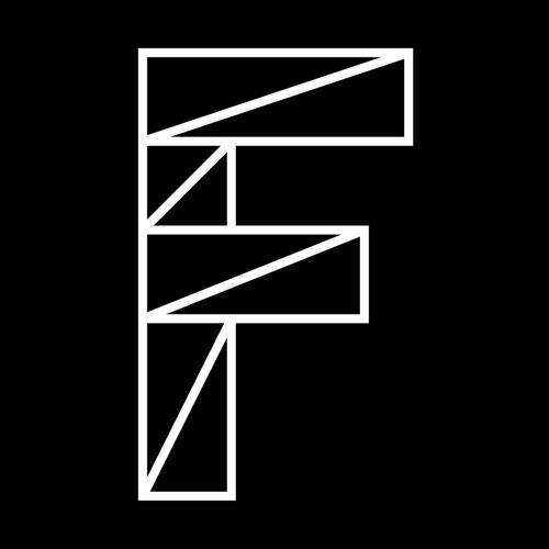 flaneur.'s avatar