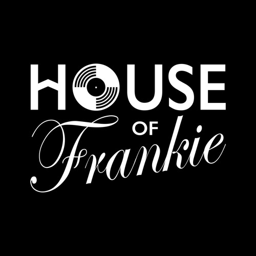 House of Frankie's avatar