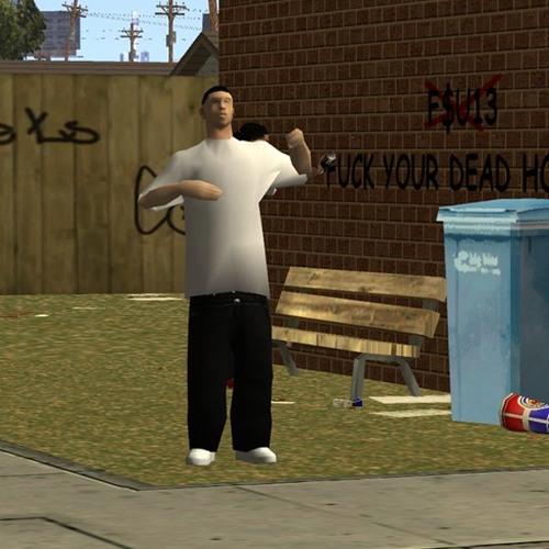 murlihn's avatar