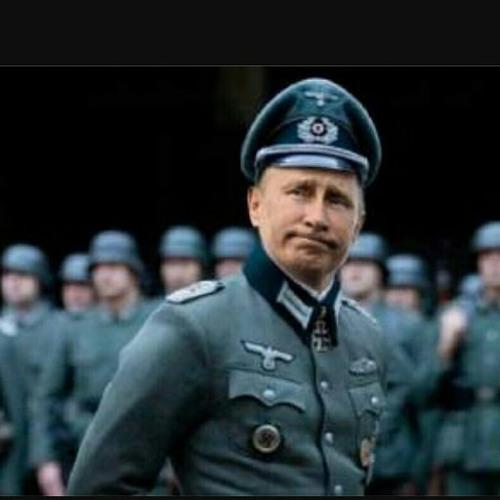 Дойчланд Немецкий's avatar