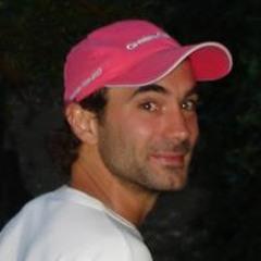 Luis Lovisutti