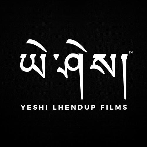 Yeshi Lhendup Films's avatar