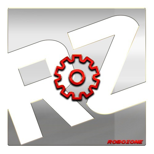 RoboZone Podcast's avatar