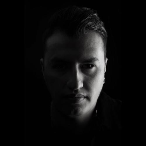 VEROM's avatar