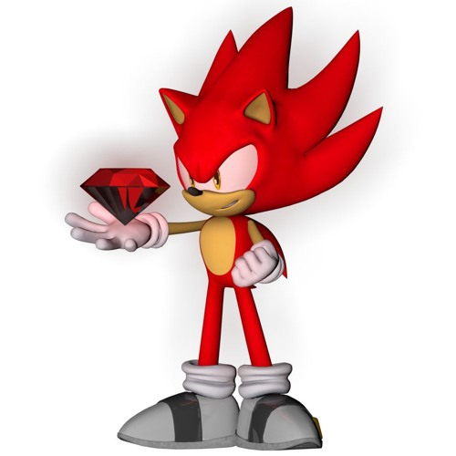 FireSonic's avatar