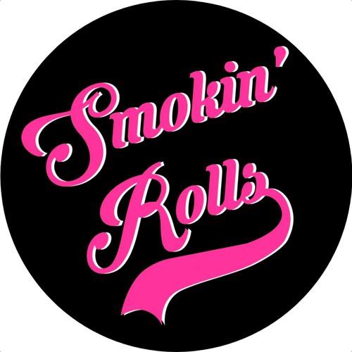 Smokin' Rolls's avatar