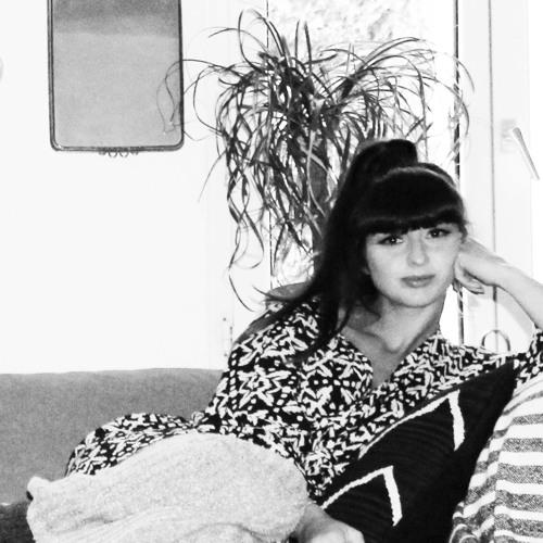Heidi Nesset's avatar