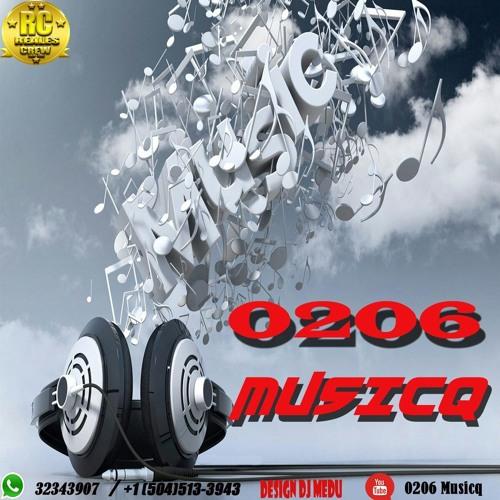 0206 Musicq's avatar