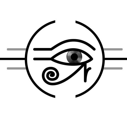 Cut2Vinyl's avatar