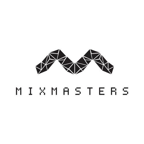 MixmastersLithuania's avatar