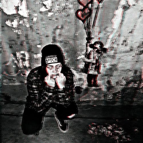 Jinxx's avatar