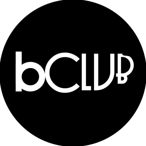 bClub's avatar