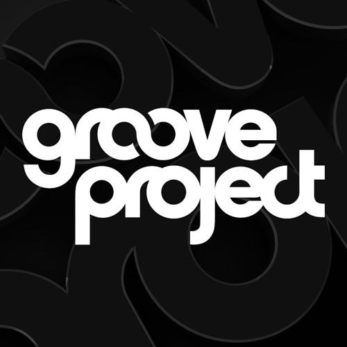 Foto de Groove Project