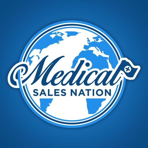 Medical Sales Nation's avatar
