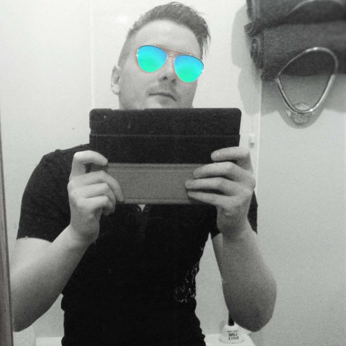 chezney's avatar