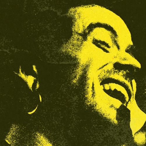 John Courage's avatar