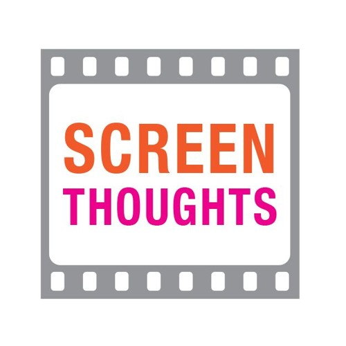 Screen Thoughts Podcast - Movie & TV Reviews's avatar