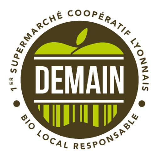Table ronde : Supermarchés et épiceries associatives et coopératives en Rhône-Alpes