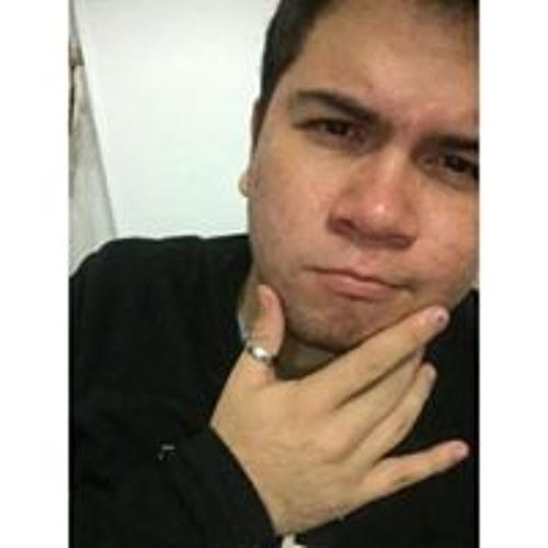 Daniel Pinzón's avatar