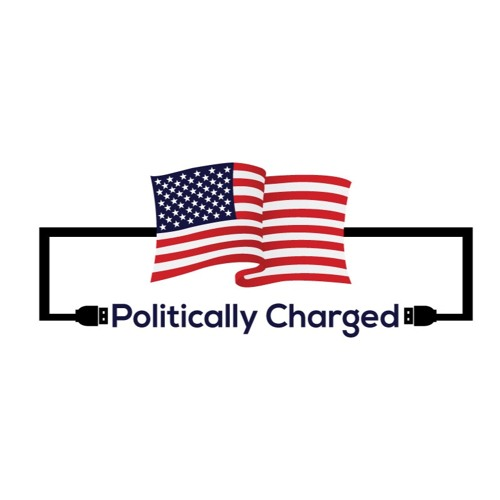 Politically Charged's avatar