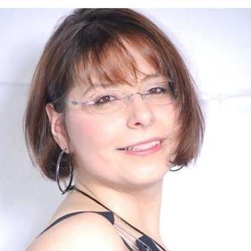 Anja Herbig's avatar